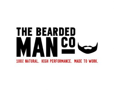 bearded-man-logo