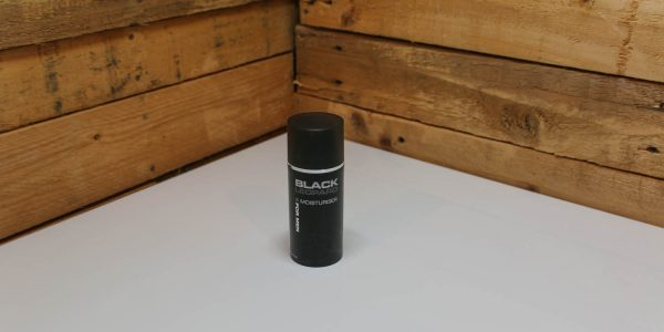 black-leopard-mens-moisturiser-review-1