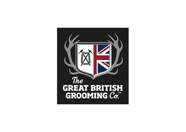 great-british-grooming-co-logo