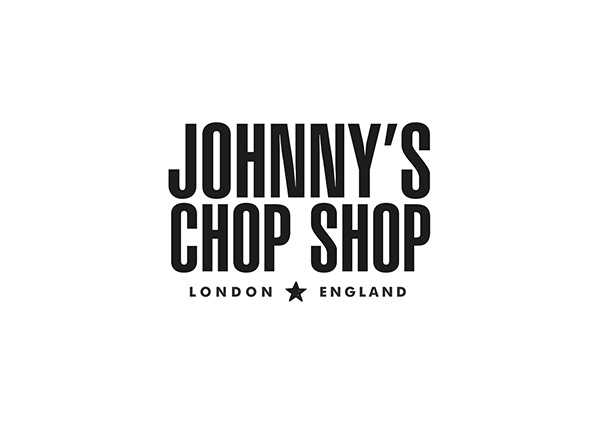 johnnys-chop-shop-logo