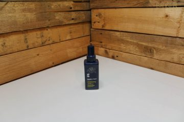 label-men-thickening-tonic-hair-review-2