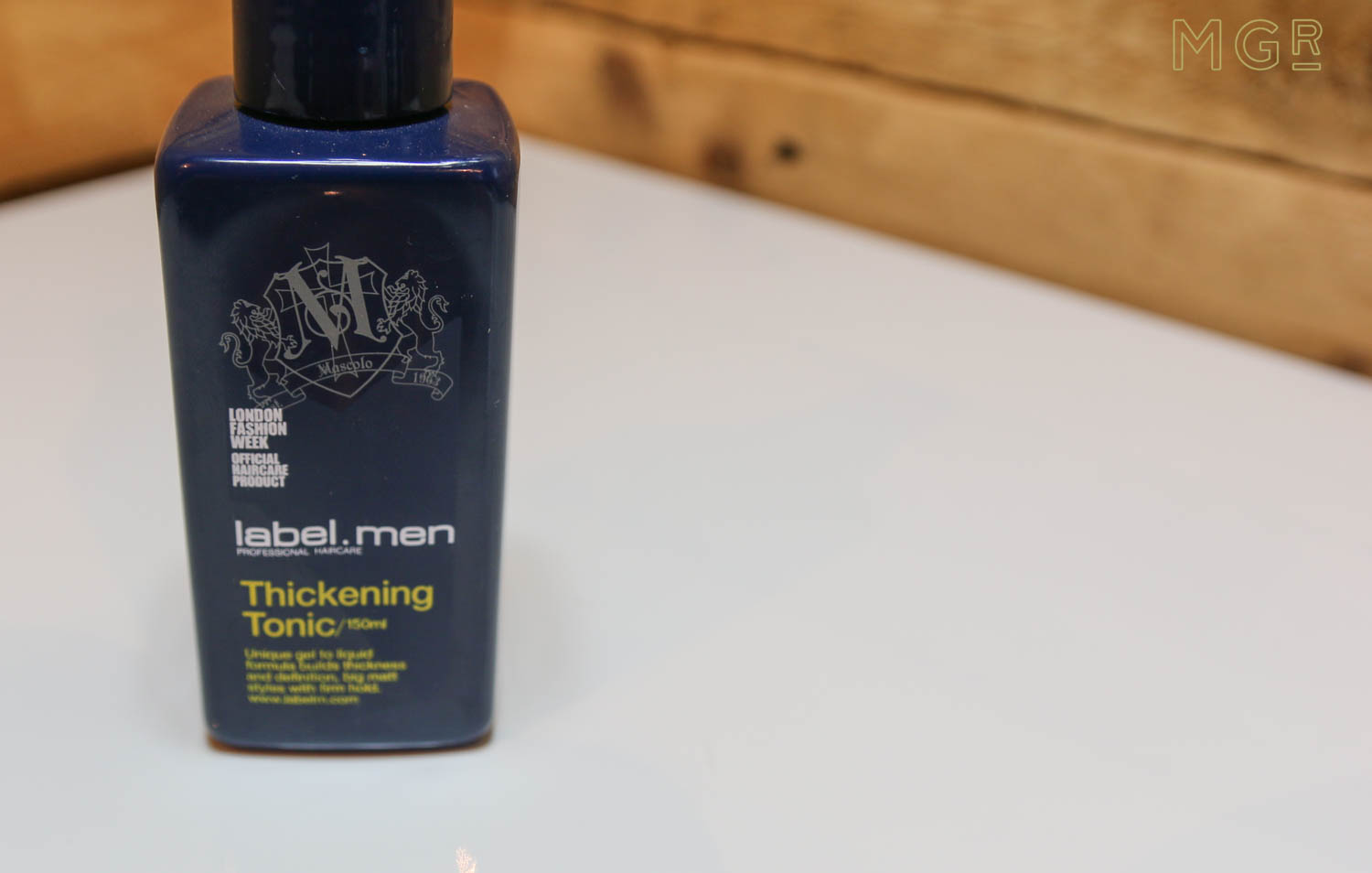 label-men-thickening-tonic-hair-review-3