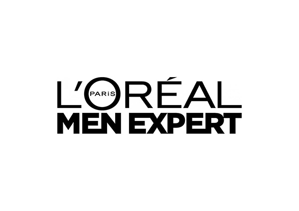 loreal-men-logo