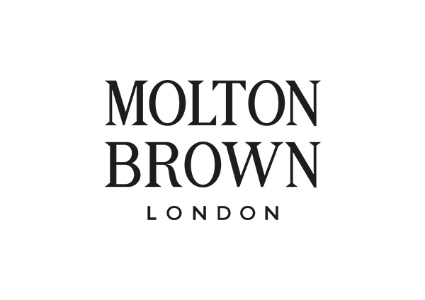 molton-brown-london-logo