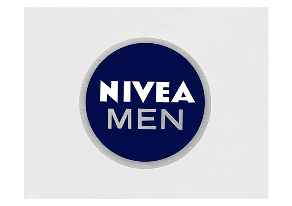 nivea-men-logo