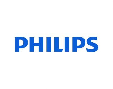 philips-mens-grooming-logo