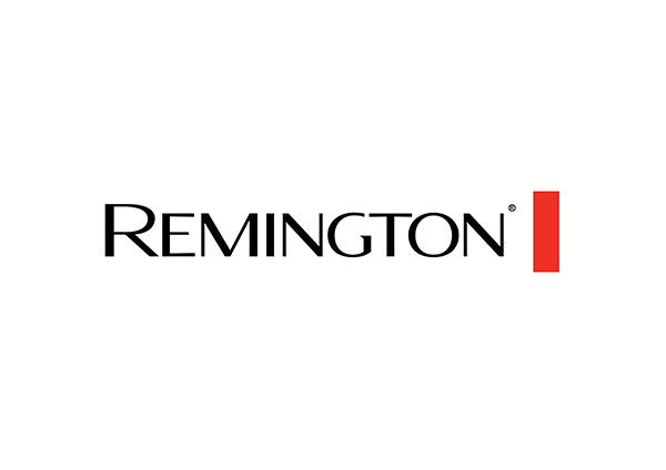 remington-men-logo