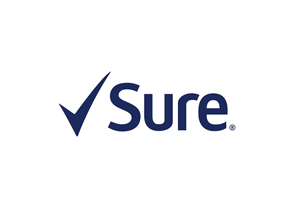 sure-men-logo