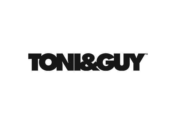tony-guy-logo