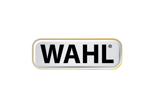 wahl-men-logo