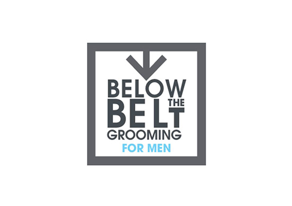 below-the-belt-mens-grooming-logo