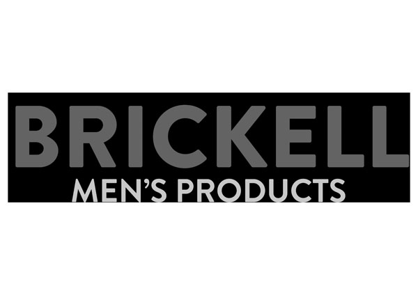 brickell-mens-products-logo