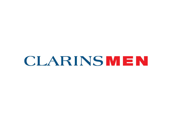 clarins-men-logo