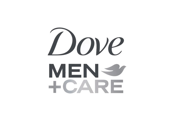 dove-care-men-logo