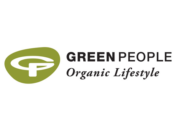 green-people-logo