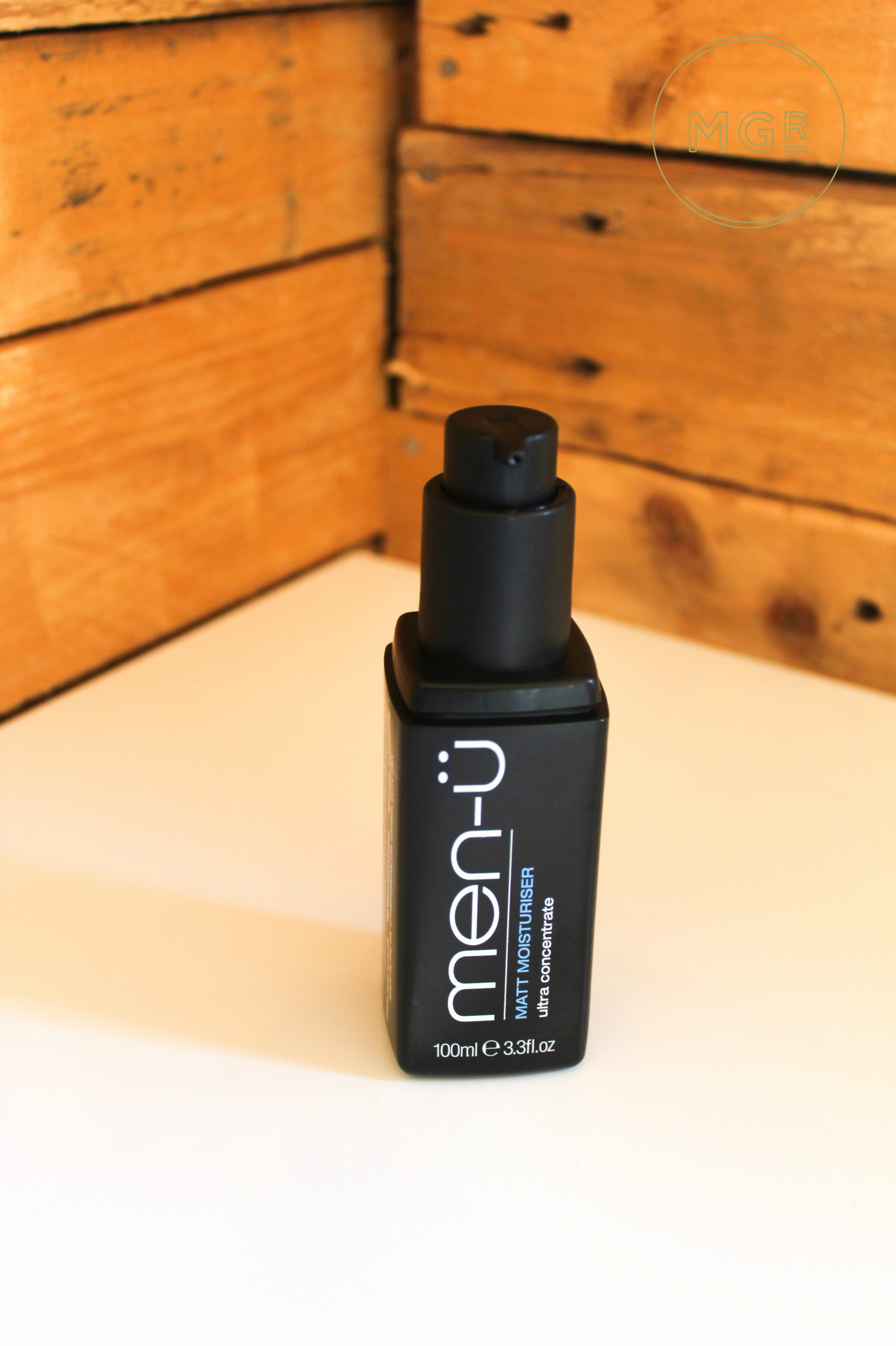 men-u-matt-moisturiser-review-2