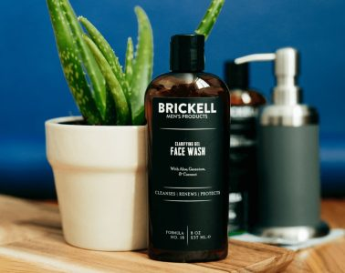 natural-organic-mens-grooming-brands-brickells-feature