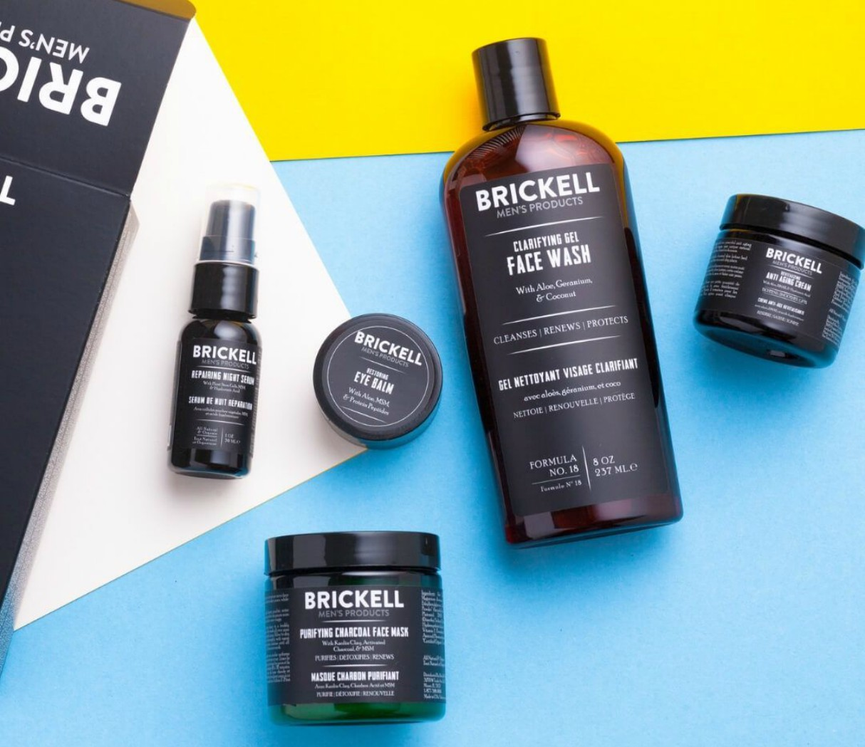 natural-organic-mens-grooming-brands-brickells