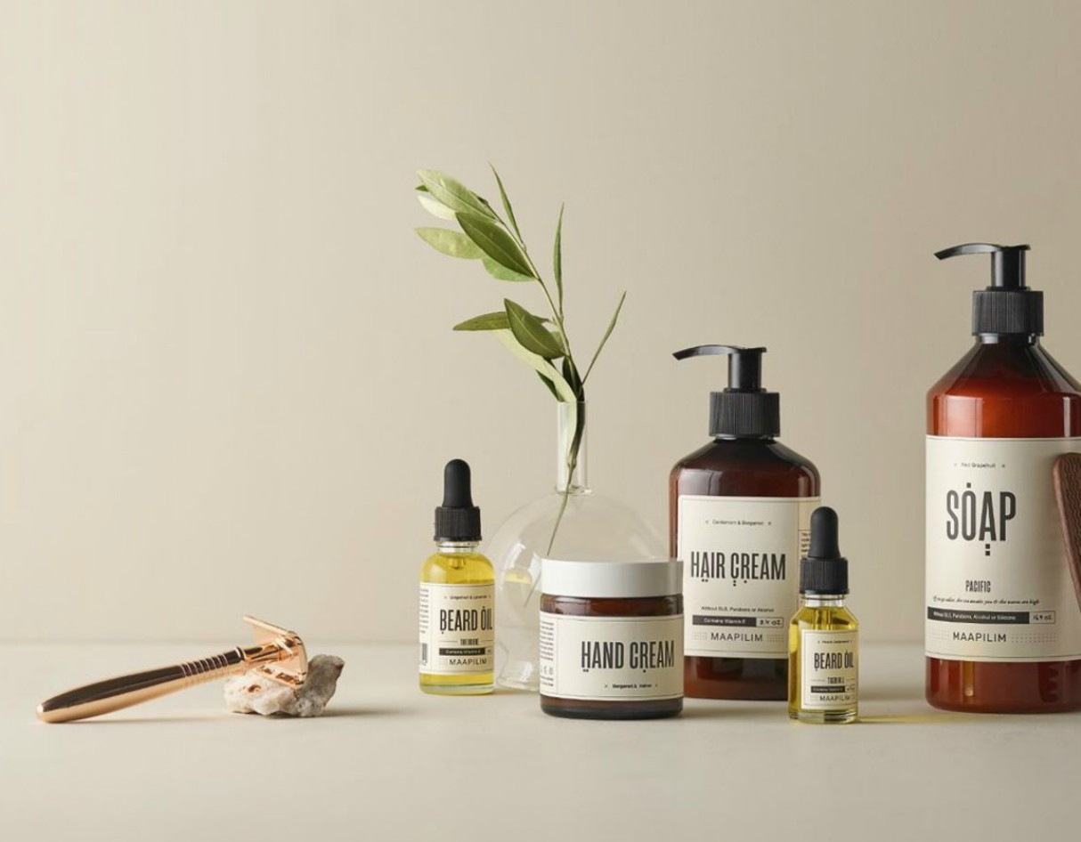 natural-organic-mens-grooming-brands-maapilim