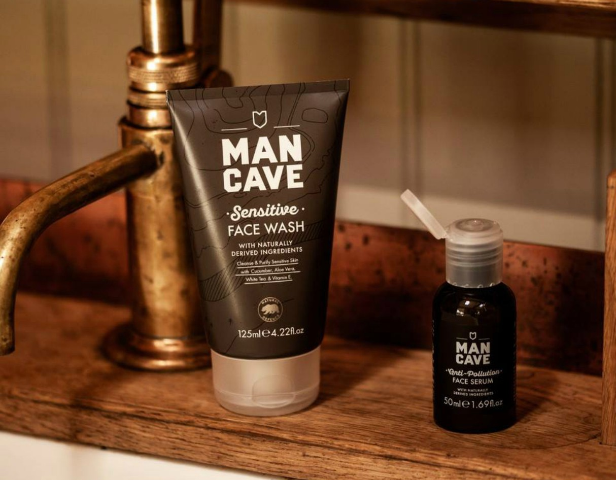 natural-organic-mens-grooming-brands-neals-yard-mancave