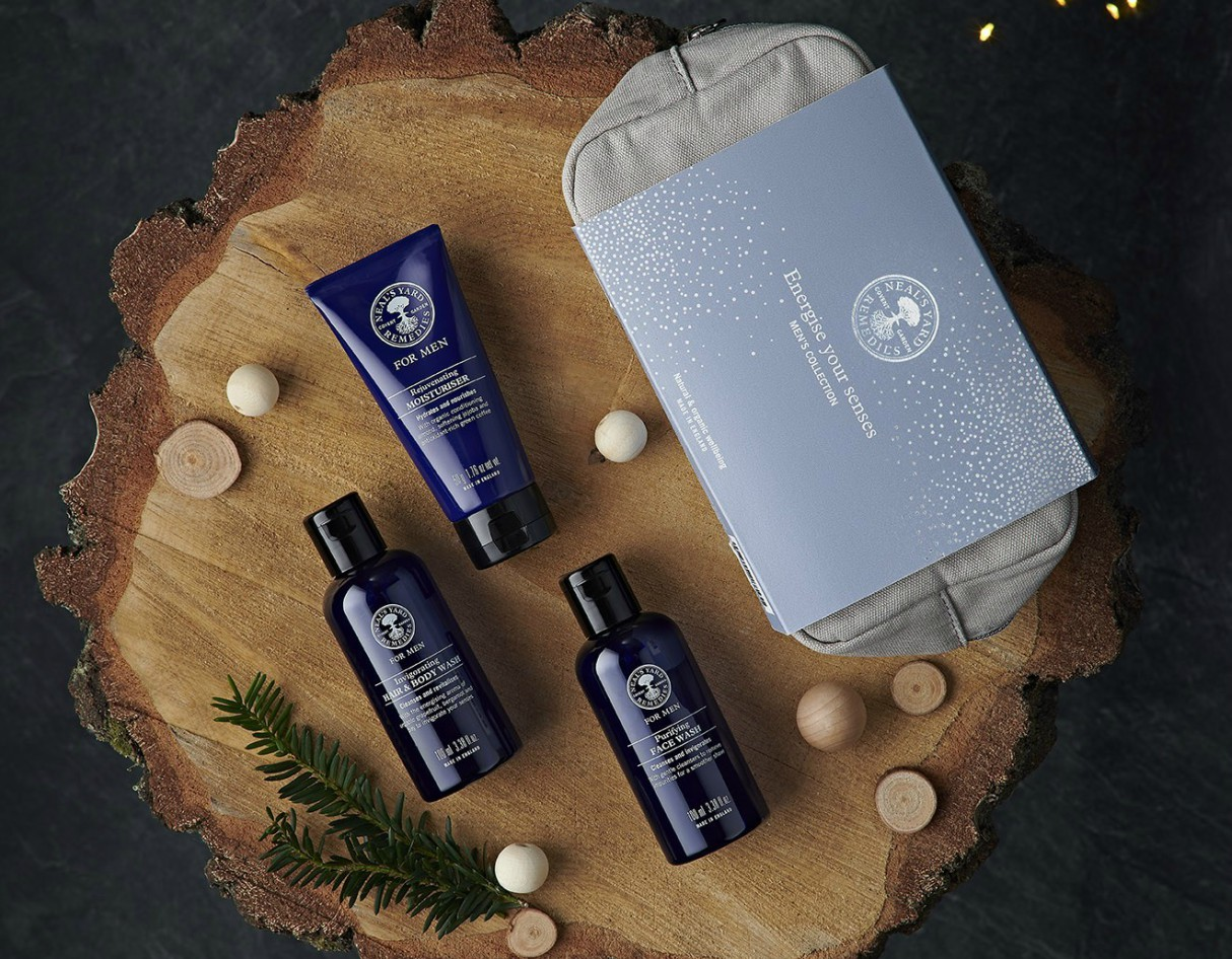 natural-organic-mens-grooming-brands-neals-yard-remedies