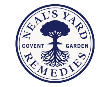 neals-yard-remedies-logo
