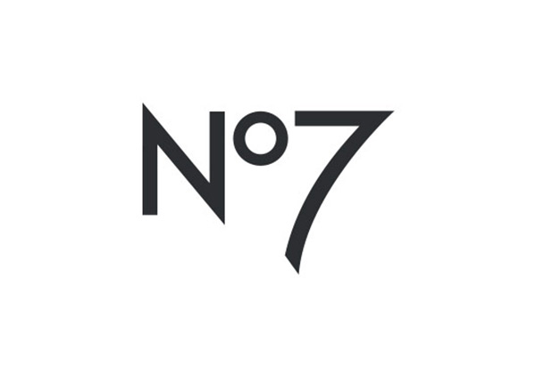 boots-no7-men-logo