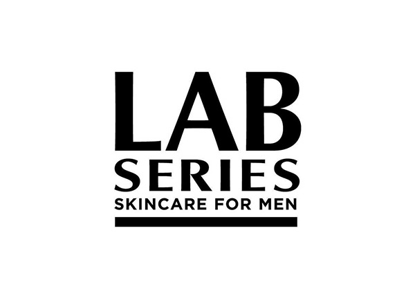 lab-series-men-logo