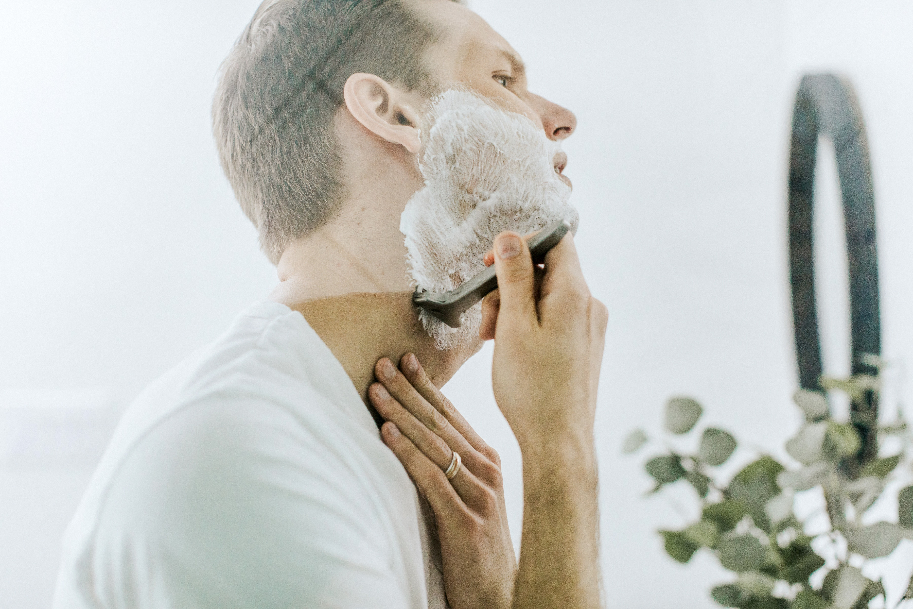 shave-foam-mens-grooming-review